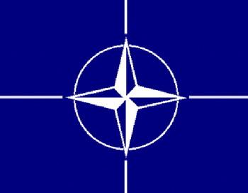 Командный пункт системы европейской ПРО НАТО будет находиться в Германии