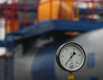 Болгария, Словакия, Австрия, Венгрия, Польша, Греция вновь получают газ из РФ полностью