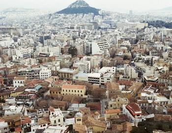 163 3011 06 index 1 - Греция уволила по требованию кредиторов около 20 тыс госслужащих