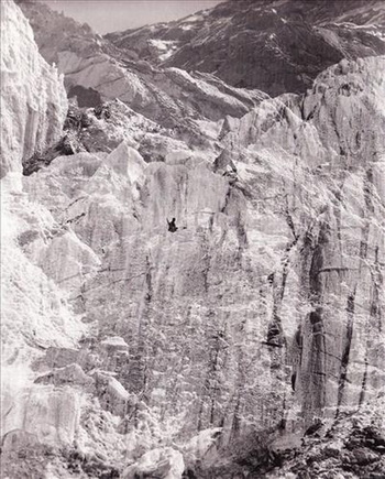 Секретная экспедиция в Китай полковника Маннергейма. Часть2. От  Кашгара до Кульджи