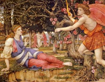 Выставка «Культ красоты» рассказывает о Викторианской эпохе