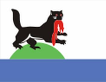 197 Flag Irkutsk - В Иркутской области наградили многодетных матерей и опекунов
