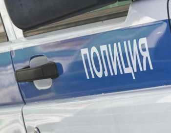 В Астраханской области задержана пенсионерка с авиабомбой