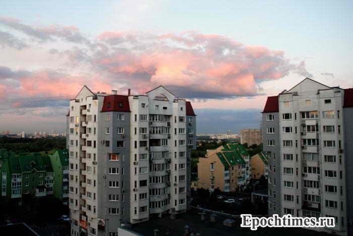 197 Novostroiki - Каковы риски ипотечного кредитования