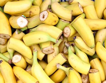 156 03 05 12 ban - Учёные разработали средство от кашля из банановой кожуры