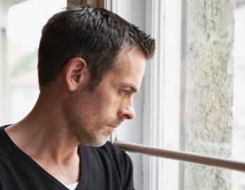 156 07 12 10 depression - Исследование: депрессия связана с дефицитом витамина D