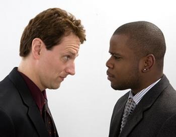 156 13 09 10 antagonism - Стремление к соперничеству увеличивает риск сердечно-сосудистых заболеваний