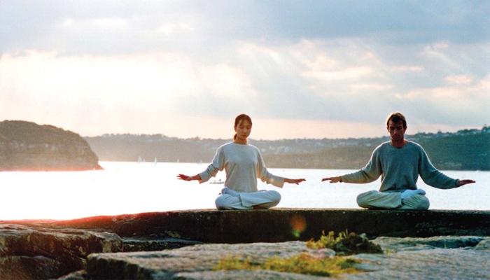 156 13 10 12 med1 - Медитация — это просто