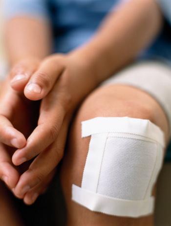 Боль в суставах: новейшие методы лечения