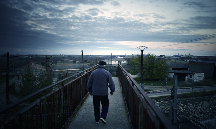 Современная ирония: возрастающая продолжительность жизни увеличивает страдания