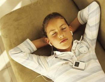 156 16 11 10 relax - Методы релаксации разума, тела и духа