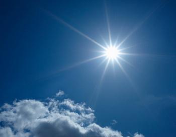 Как лучше переносить жару – советы кардиологов