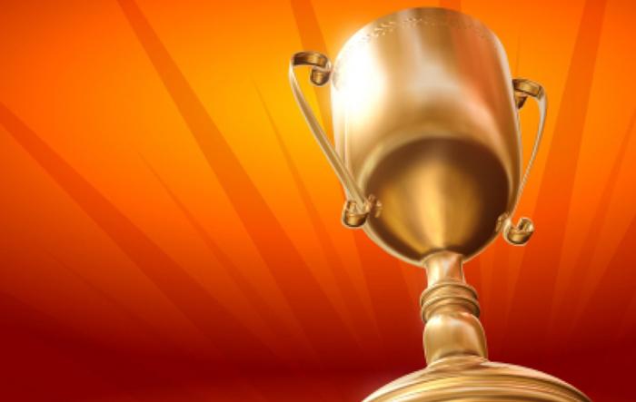 156 30 10 12 rate - 10 ключевых событий в области медицины за 2012 год