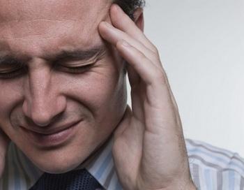 161 migraine 1212 - Новая надежда для страдающих от мигрени