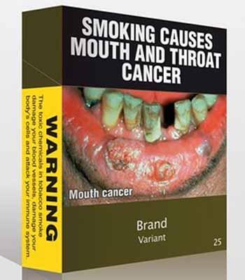 156 12 04 11 tabak2 - Антиреклама сигарет по-австралийски: время гламура закончилось!