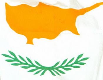 Глава парламента Кипра прибудет в Россию с визитом