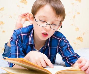 191 homework shutterstock 2 - 5 советов, которые помогут вашим детям лучше учиться в школе