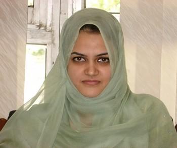 115 4qpakistan - Всемирный опрос: «Как бы вы определили понятие «мир»?