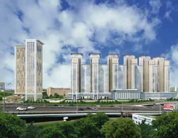 Не москвичи скупают квартиры в Москве. Какова же вероятность дефицита жилья?