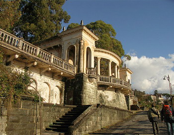 В Абхазии можно будет скоро официально прикупить недвижимость