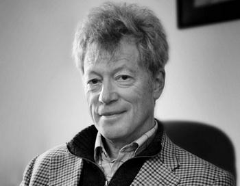 173 25 06 10 Roger Scruton - Философ Роджер Скратон: «У наших домашних животных нет моральных претензий»