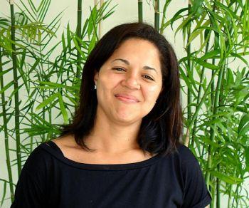 179 23 01 2011 opros8 - Всемирный опрос «Global Q&A»: «Какой из поступков вам запомнился больше всего, когда вы помогли другому человеку?»