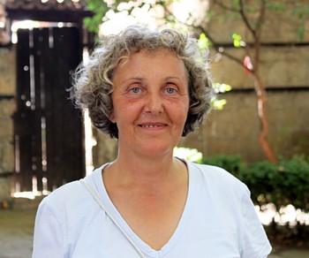 115 9Pehlivanova - Всемирный опрос «Q&A»: «Какой самый смелый поступок вы совершили в жизни?»