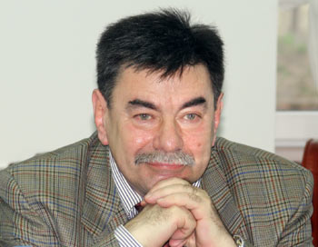 Эмиль Паин: Единый российский менталитет – это только метафора