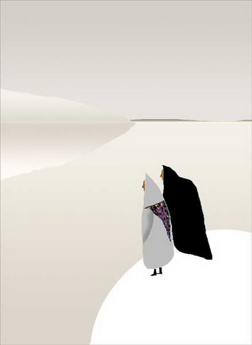 Рашит Сафиуллин: Я как тот мужик, у которого крылья выросли