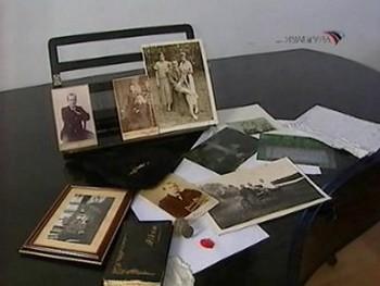 В Москве планируют открыть музей Рахманинова