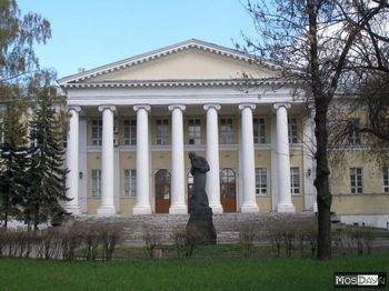 160 Mariinckajaboljnica - Эдуард Хиль находится в тяжёлом состоянии