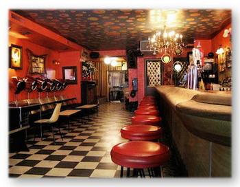 160 kafe1 - Ресторанный бизнес автоматизируют