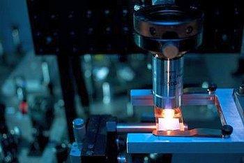 160 plasc - Учёные создали плащ невидимку