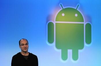 160 polki - Появление спам-бота на устройствах Android