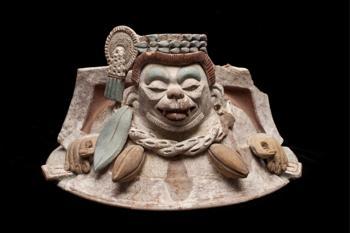 Майя: секреты древнего мира