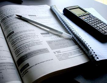 Услуги бухгалтерского сопровождения