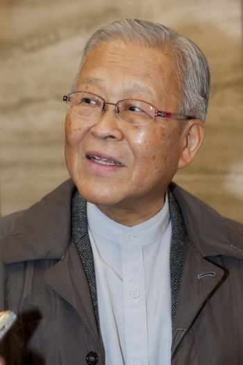 Деятели искусства глубоко тронуты: «Shen Yun - это  национальное сокровище и гордость Китая»