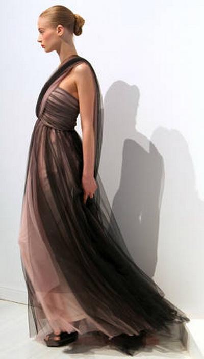 163 200510 0003 moda - Какие прически носят в этом году?