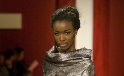 163 200510 0004 moda - Какие прически носят в этом году?