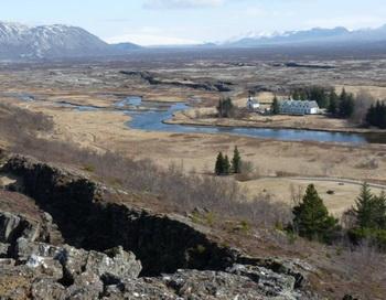 173 22 06 10 Island 2 - Исландия: суровая красота огня и льда