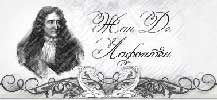 Скончался Дик Френсис, мастер детективного жанра, личный жокей королеского двора