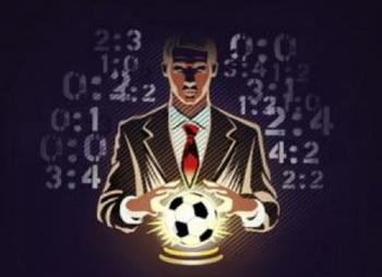 Объявлен конкурс прогнозистов
