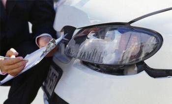 102 avtoekspjertiza - Независимая автоэкспертиза – ваш лучший советчик при оценке и выборе авто