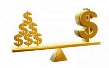 Что такое кредитное плечо и как с ним работать