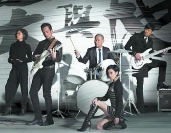 115 111229021 - Гонконгский телесериал запрещён в Китае впервые за 20 лет