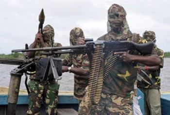 115 212772 - Нигерийский президент объявил чрезвычайное положение
