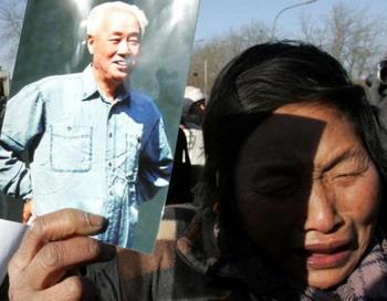 163 021110 ghina - Политическая реформа в Китае - не то, чем она представляется