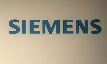 163 2309 siemens - Siemens уходит из атомной энергетики