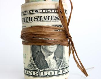 Пять методов приучить себя копить деньги
