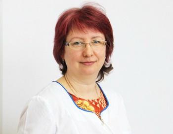163 INTER Russia 04 - Всемирный опрос Q&A: Нужно ли улучшить маркировку на этикетках продуктов?